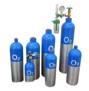 Migco.vn Cung cấp khí Oxy thở (O2) chuyên nghiệp.