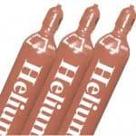 Migco.vn Cung cấp khí Helium (He) chuyên nghiệp.