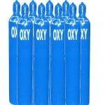 migco.vn Cung cấp khí Oxy chuyên Nghiệp