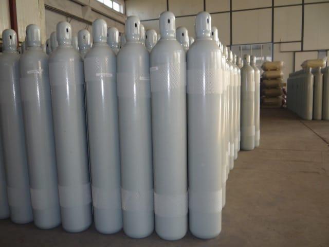 Migco bán bình khí Helium uy tín tại TP HCM