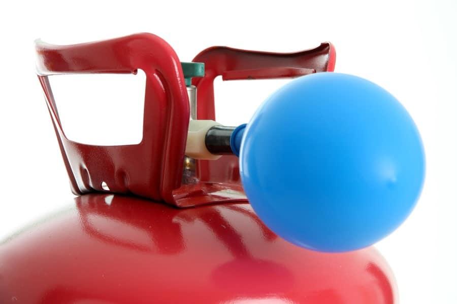 Vì sao khí Helium làm thay đổi giọng nói?