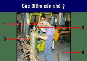 huong-dan-van-chuyen-khi-cong-nghiep-toan-3