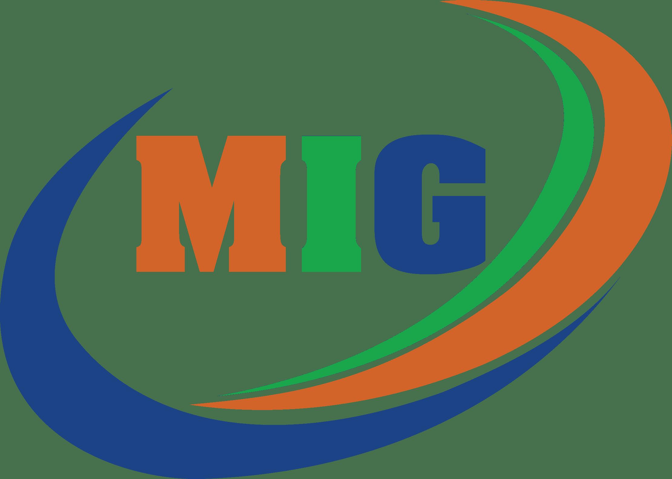 Thương hiệu khí MIG đã và đang chinh phục được những khách hàng khó tính