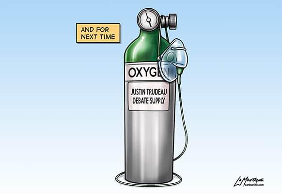 Tầm quan trọng của khí oxytrong đời sống