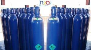 bán bình khí N2O giá tốt
