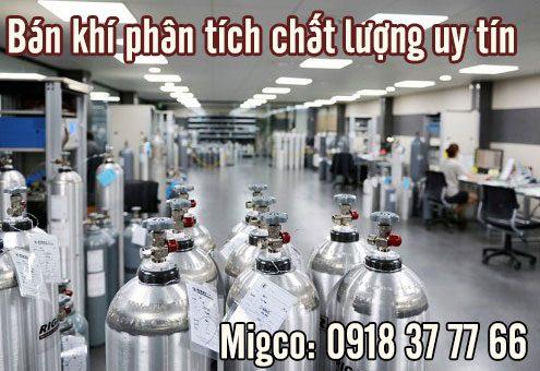 ban-khi-phan-tich-chat-luong-uy-tin