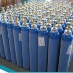 Migo Công ty cung cấp khí N2O tại TP HCM