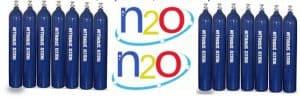 mua bình khí N2O toàn quốc ở đâu