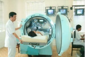Bán khí oxy thở tại nhà tiện dụng
