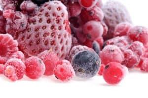 sử dụng khí co2 thực phẩm để bảo quản rau quả