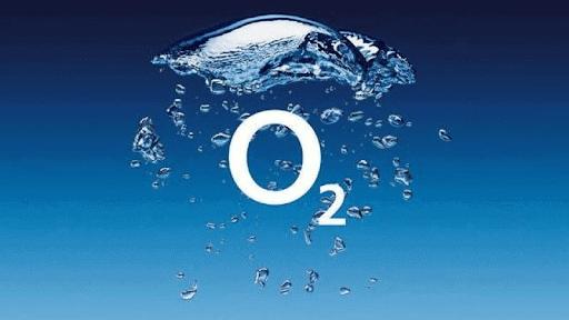 oxi cần thiết cho sự sống