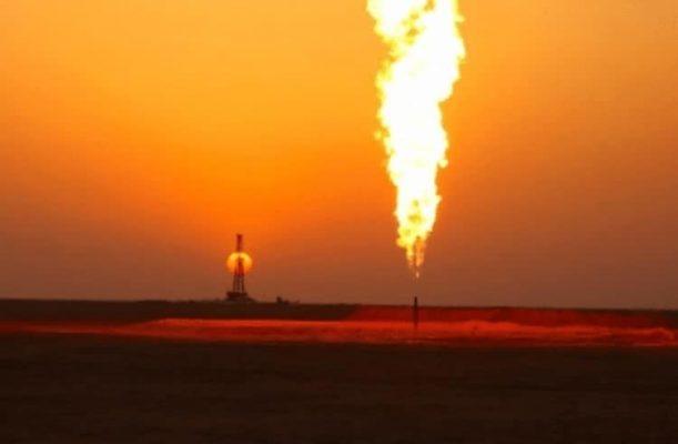Trữ lượng dầu mỏ và khí thiên nhiên tại Việt Nam hiện nay