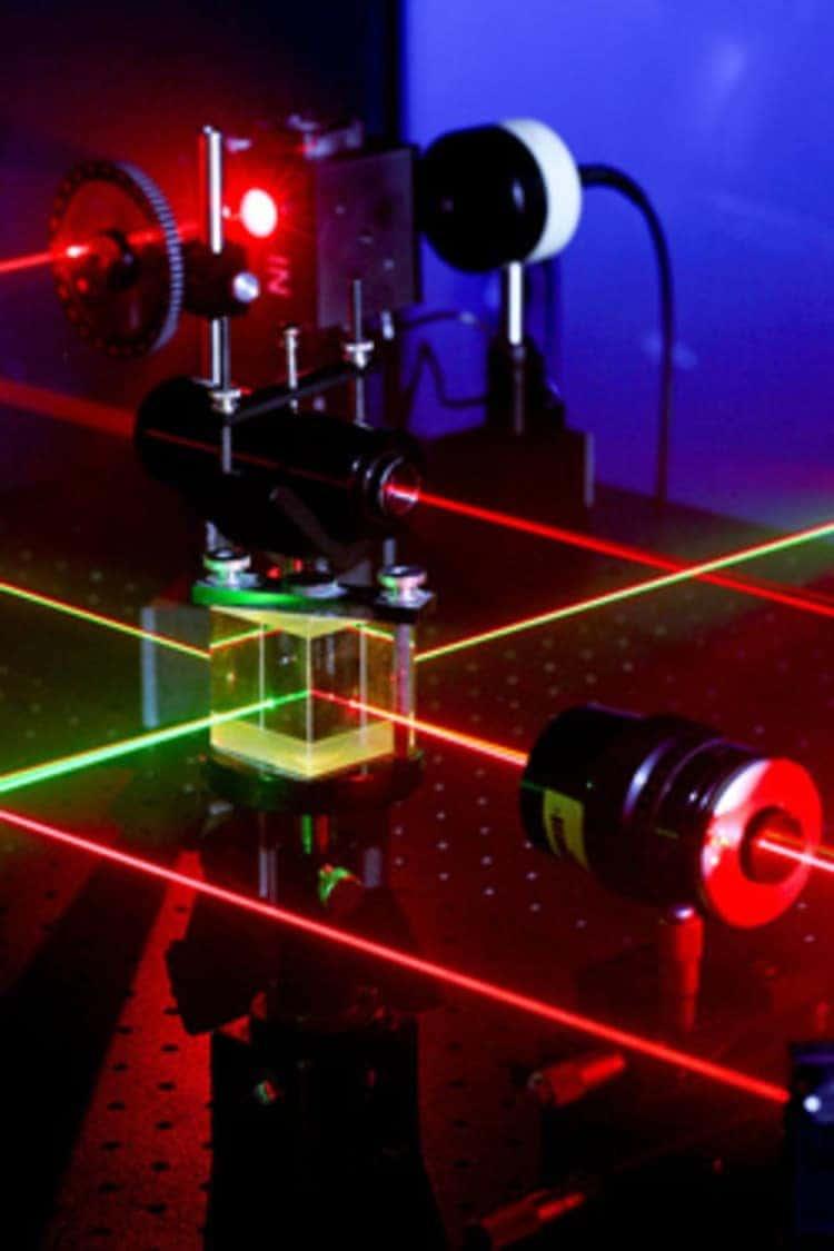 địa chỉ cung cấp khí laser 3 thành phần tại HCM