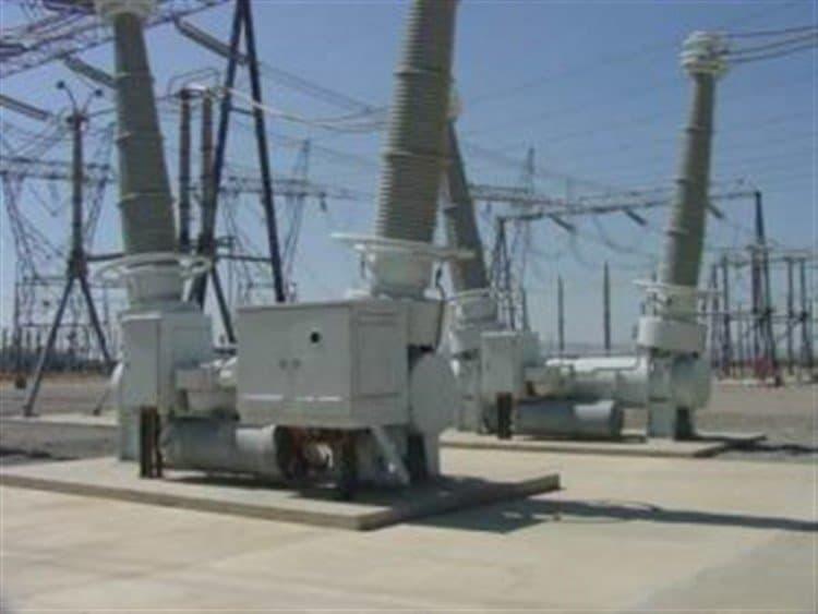Nhu cầu sử dụng khí sf6 trong công nghiệp điện