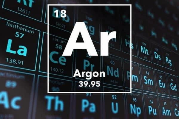 khi-argon-có nhiều trong tư nhiên