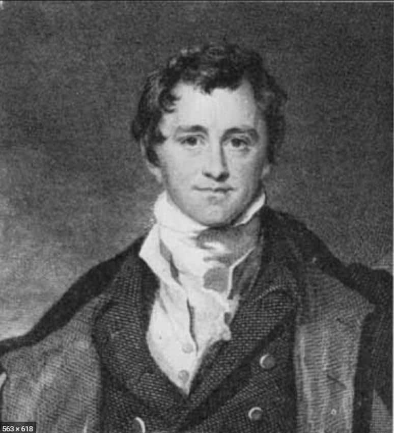 nha-khoa-hoc-Edmund-Davy