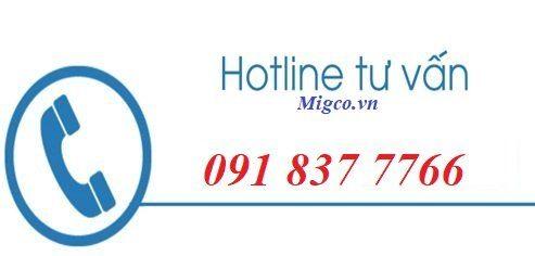 Hotline migco
