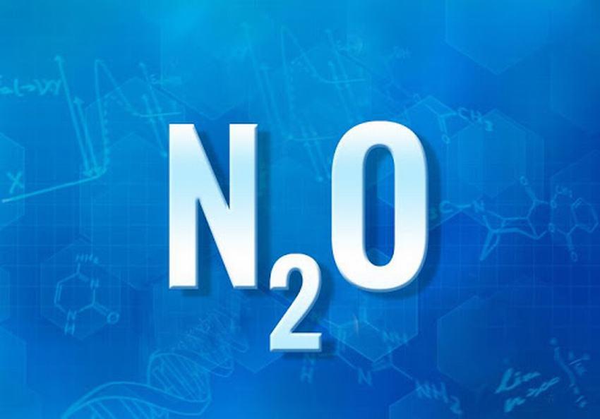 migcovn n2o