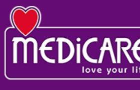 mediacare-doi-tac-mig