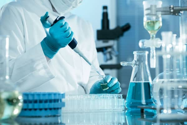ứng dụng co trong sản xuất hóa chất