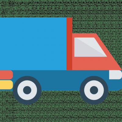 icon vận tải