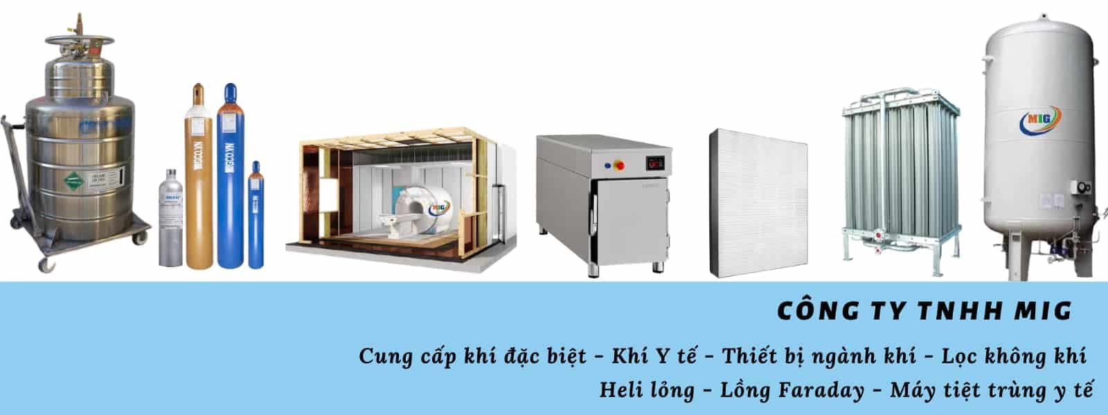 cong-ty-khi-cong-nghiep-mig
