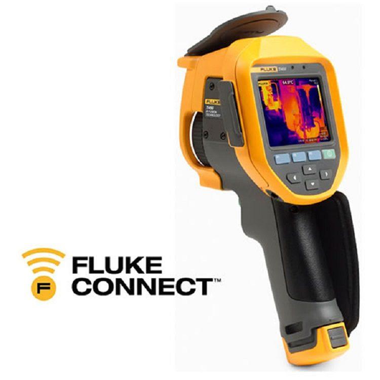 may-do-fluke-ti450-sf6