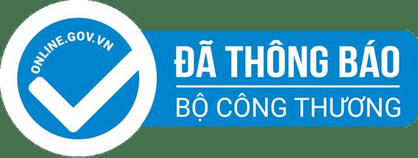 chung-nhan-bo-cong-thuong